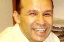 Dr. John Ossman Orozco Cuéllar (Médico)