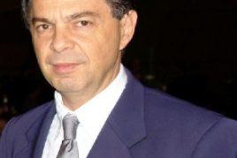 Dr. Jorge Ricardo dos Santos (Médico)