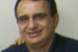 Dr. José Alberto Abouchedid (Médico)