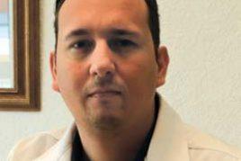 Dr. Henrique Solheid Meister (Médico)
