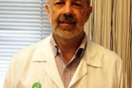 Dr. Norberto Aparecido Hernandes (Médico)