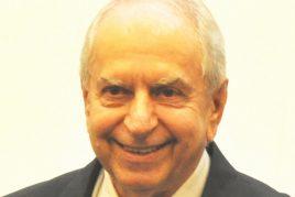 Dr. Roberto Pinotti (Médico)