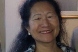 Dra. Maria Yoko Gomi (Cirurgiã Dentista)