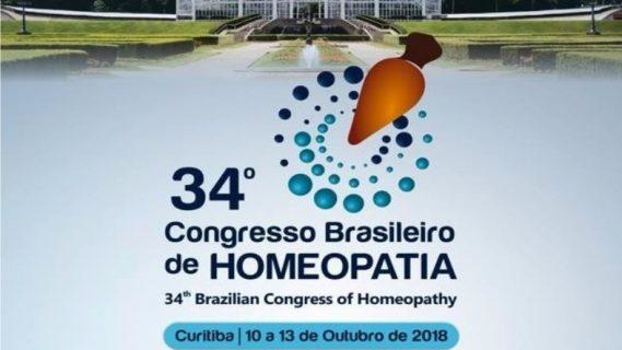 Homeopatia: Prática Clínica, Ciência e Integralidade