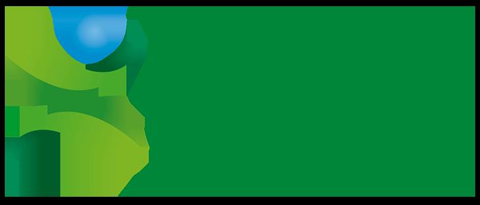 Escola Homeopática de Curitiba