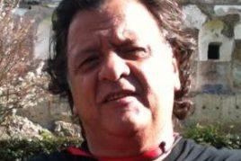 Dr. Acir Leopoldino Zenoni (Cirurgião Dentista)